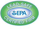 The Basic Bathroom Co. - certified lead paint remediation contractor