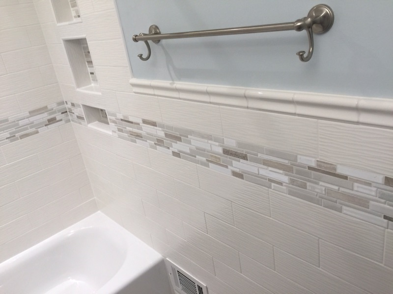 The Basic Bathroom Co._Bathroom Remodel_Princeton, NJ_May 2016