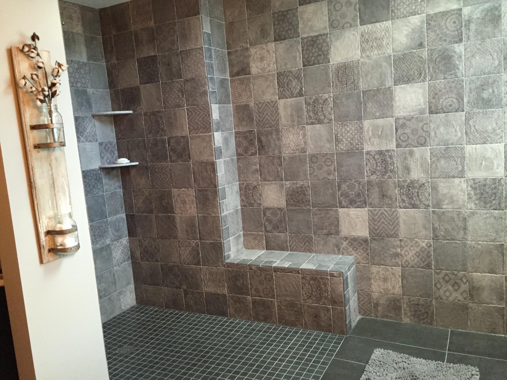 bathroom renovation visualizer home design life styles design visualizer k amp b home remodelers