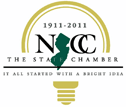 The Basic Bathroom Co. - Member - New Jersey Chamber of Commerce