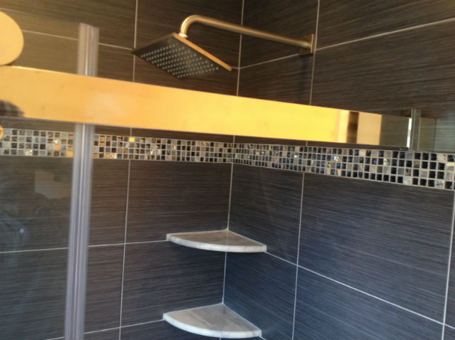 bathroom renovations howell nj the basic bathroom co rh thebasicbathroom com