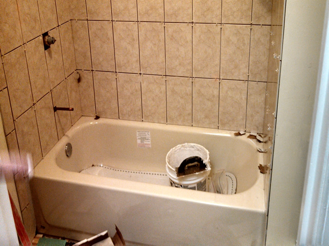 Bathroom Renovations Toms River Nj The Basic Bathroom Co