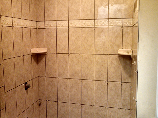 Bathroom Remodeling Toms River Nj bathroom renovations - toms river, nj | the basic bathroom co.