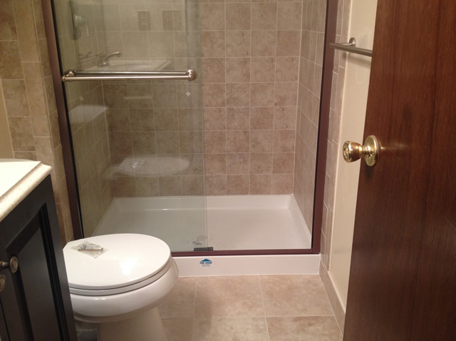 Bathroom Renovations Hillsborough Nj The Basic