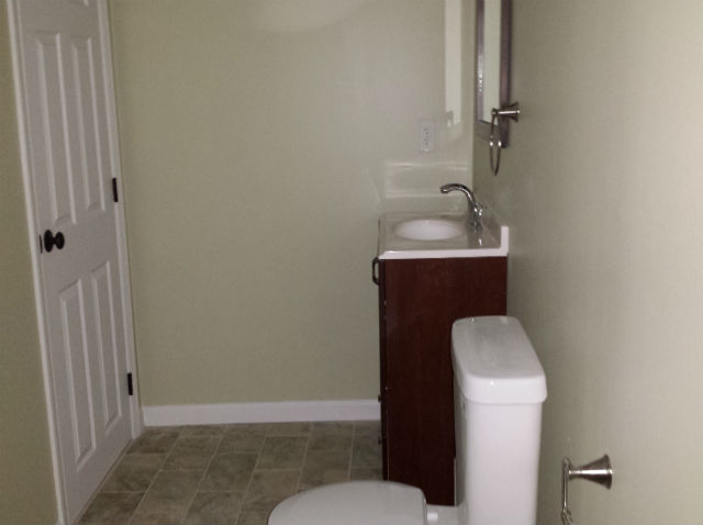 Bathroom Renovations - Princeton, NJ | The Basic Bathroom Co.