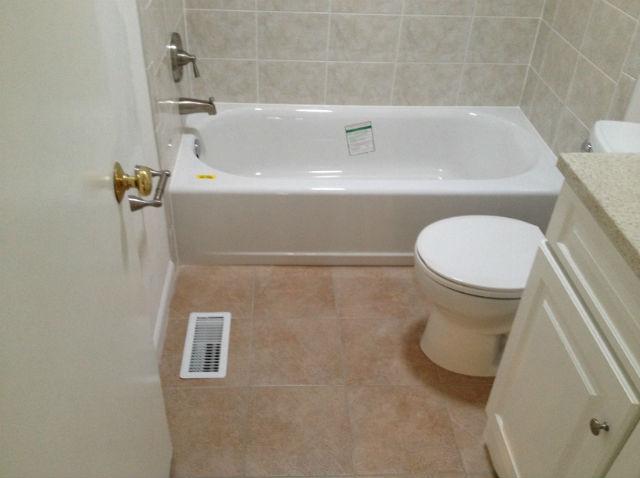 Bathroom Renovations Mt Laurel Nj The Basic Bathroom Co