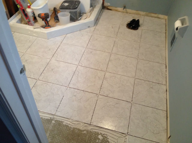 Bathroom Remodel Edison Nj bathroom renovations - edison, nj | the basic bathroom co.