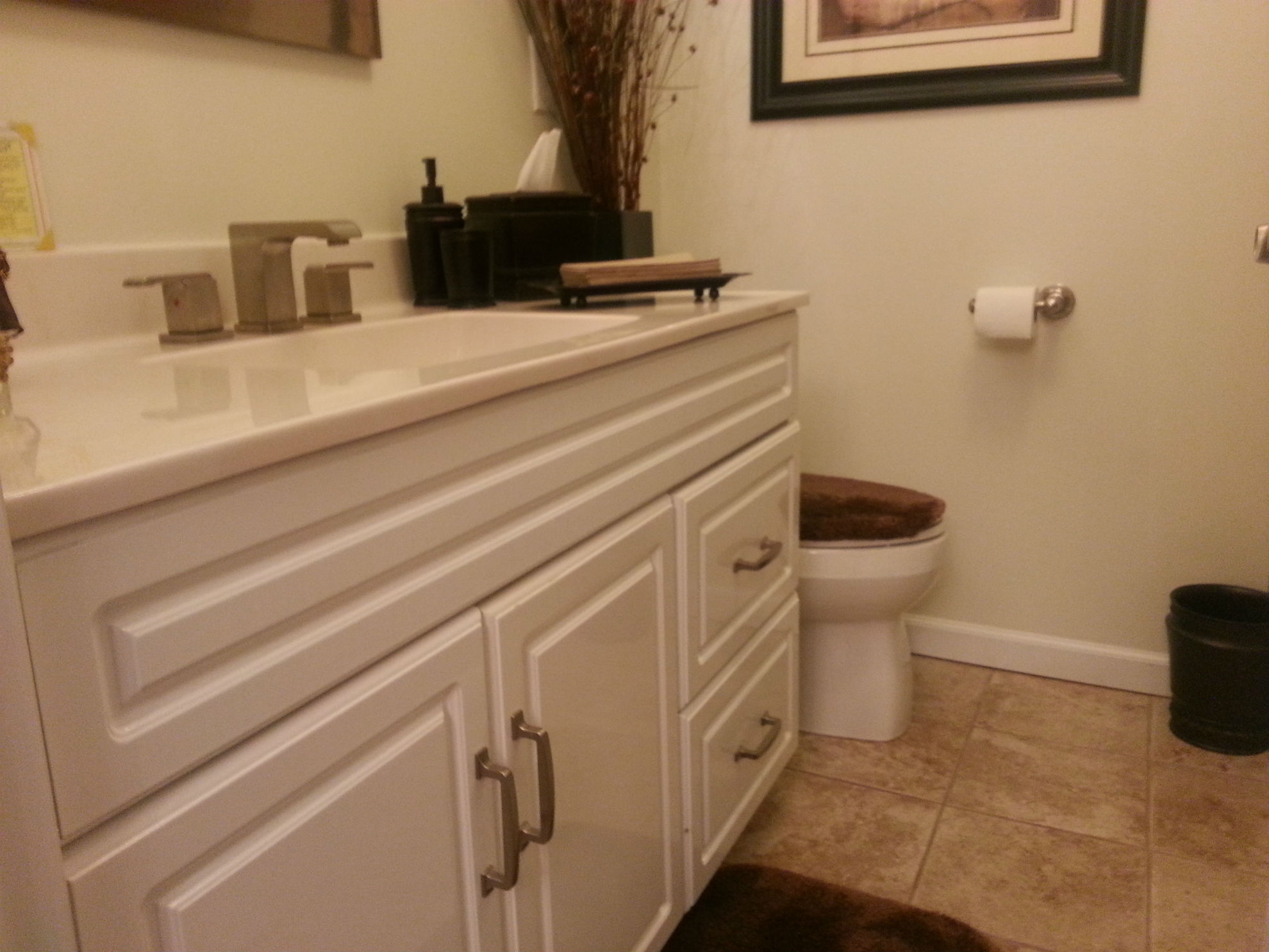 Bathroom Remodeling Experts The Basic Bathroom Co