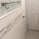 The Basic Bathroom Co._Bathroom Remodel_Princeton, NJ_May 2016
