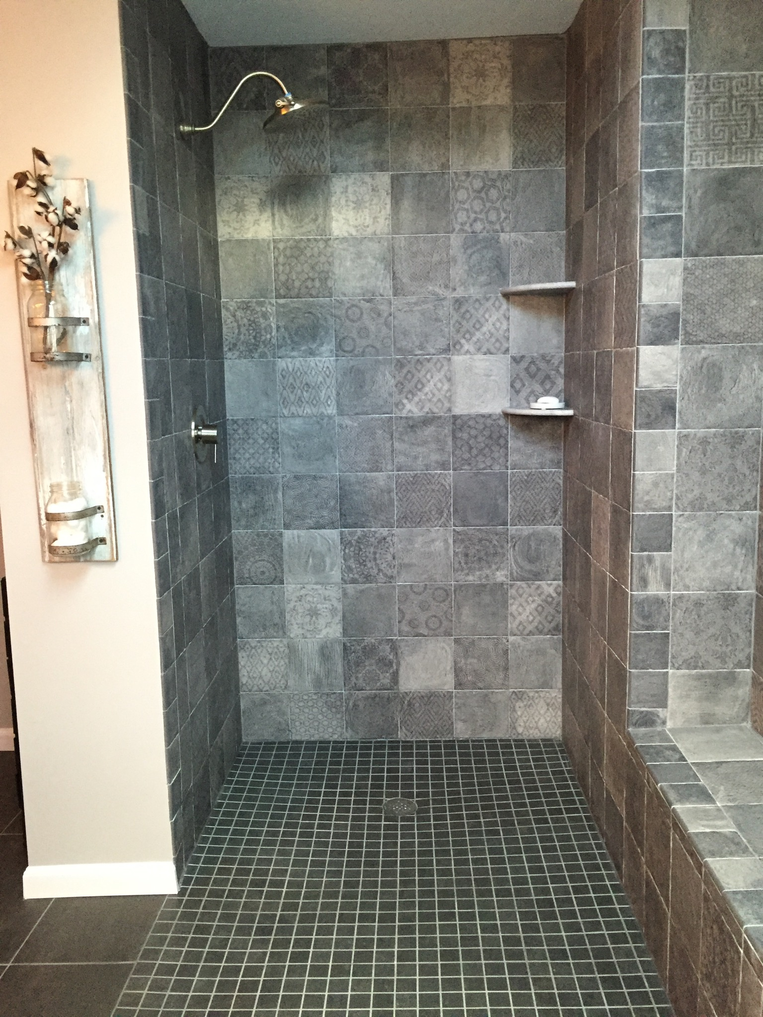 Bathroom Renovations Bridgewater NJ The Basic Bathroom Co - Bathroom fixtures nj